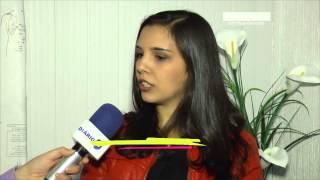 Nutricionista no Spa Viviane Melo