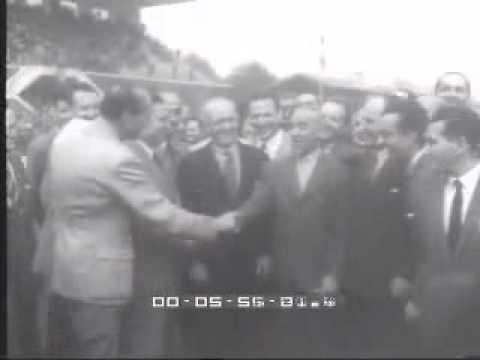 1948. Gran Premio dell'Autodromo, Monza
