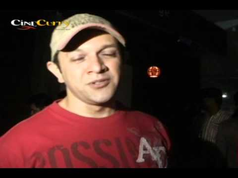 Rakshanda Khan Imran Khan In Amma Ji Ki Gali Serial Launch 204 izlenme