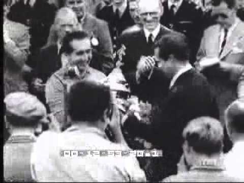 1955 Addio ad Ascari