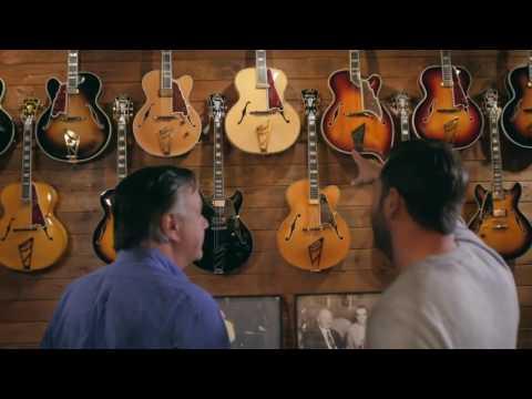 un-poco-de-historia-jim-daddario-dangelico-electrozinc-strings
