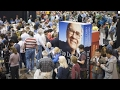 berkshire hathaway shareholders get ready for annual meeting