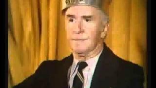 Dudek - Króla Błystka z Koszałkiem Opałkiem Dyskurs