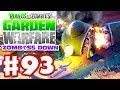 Plants vs. Zombies: Garden Warfare - Gameplay Walkthrough Part 93 - Zomboss Down DLC (Xbox One)