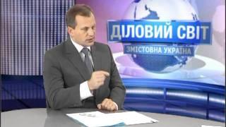 Мэр Житомира в прямом эфире Первого национального