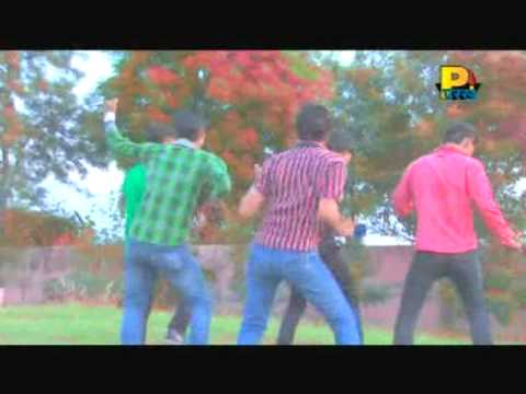 """Daru band Karwadi"" Haryanvi Latest Video Dance Song Of 2012 From Album Sanam ki Jhul"