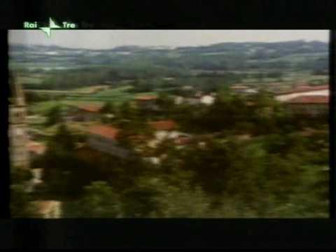 I sepolti e i salvati 1-6 La storia dei terremoti in Italia