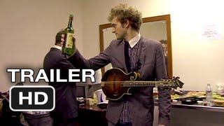 How to Grow a Band - Official Trailer (2012) HD