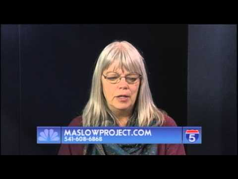 Karen Phillips - Maslow Project & Sue Roberts - Mobile Madness