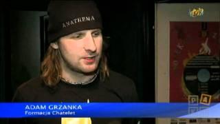 Kabarety zza kulis  - Paka Marzeń 2009