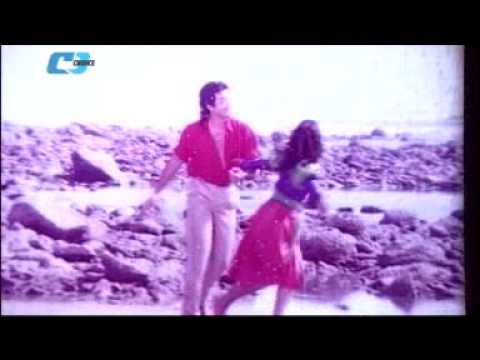 Bangla Movie Song: Tumi Amar Prothom