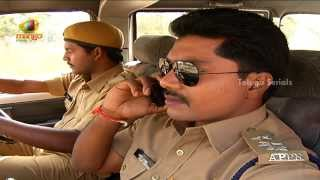 Aahwanam 06-02-2014 | Gemini tv Aahwanam 06-02-2014 | Geminitv Telugu Episode Aahwanam 06-February-2014 Serial