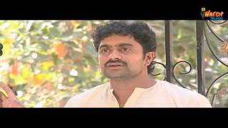 Manchu Pallaki Episode on 28-11-2012 (November-28) Gemini TV