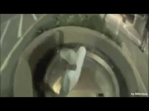 LUCK Compilation 2010 || Best Luck of the Year || FUNNY || HD