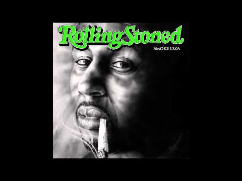 Smoke DZA &quot;On The Corner&quot; feat. Bun B &amp; Big K.R.I.T. (In All Stores 8/30/2011)