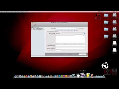 [Tutorial #1] How To: Install Windows Applications on Mac