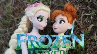 watch frozen fever stop motion full movie trailer online