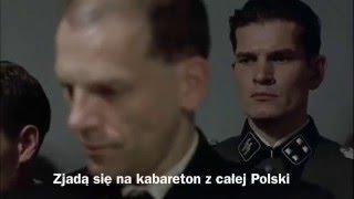 Prezes TVP wyrzuca kabarety