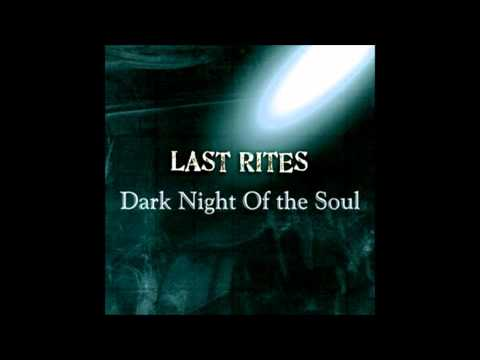 "Last Rites - ""Within the Fire of Your Soul"" with Lyrics (Christian Thrash Metal)"