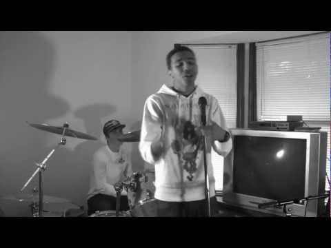 Kid Kodak - Casey Anthony (Promo Video)