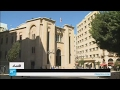 رفع الأسعار قبل إقرار الضرائب الجديدة في لبنان  - نشر قبل 14 ساعة