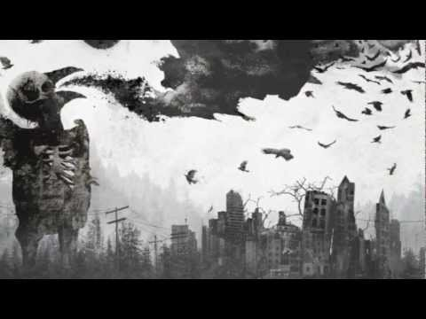 Katatonia - Dead Letters (taken from Dead End Kings 2012)