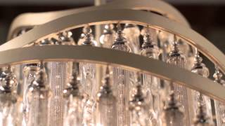 Video: Chimera - Corbett Lighting