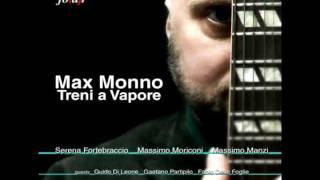 Guido Piano - Max Monno