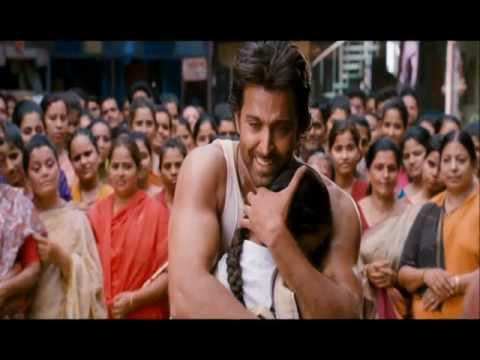Top 20 Bollywood Songs 2012 HQ - January to July