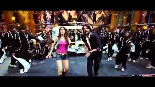 Bachchanu Bachchanu Video Song - Bachchan