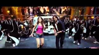 Bachchanu Bachchanu Video Song - Bachchan