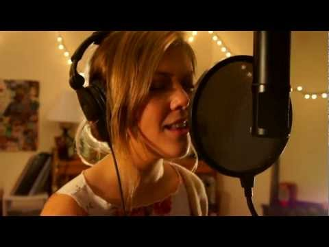 We Found Love - Rihanna (Covered by Joe Barnard &amp; Natalie Duffy)