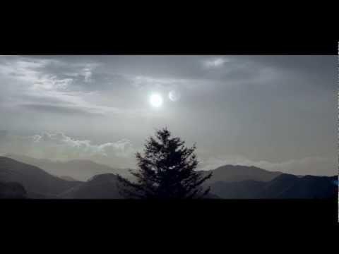 30s CM BMW 6 SERIES GRAN COUPE Annular solar eclipse