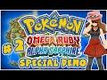 Pokémon Ω Ruby & α Sapphire Demo - #2