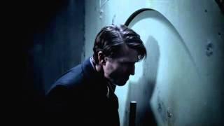 Iron Doors (2010) Trailer