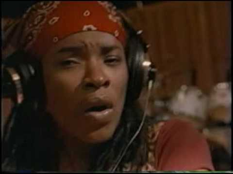 Stephen Marley & The Fugees - No Woman, No Cry [VIDEO]