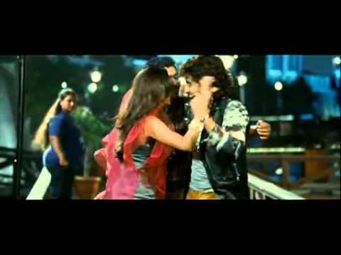 Maatraan Official Trailer HD