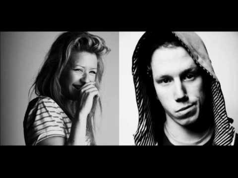 Be Mine - Ellie Goulding & Erik Hassle