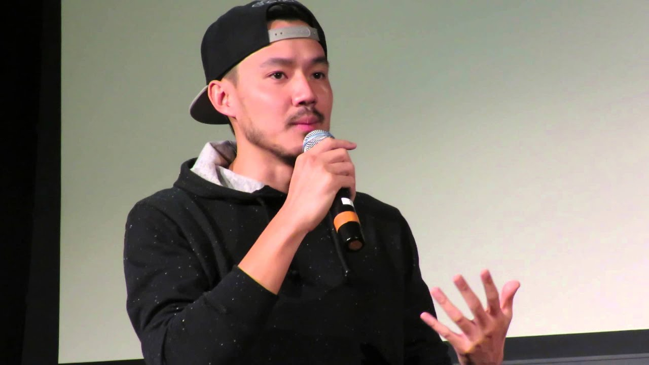WATCH: Wong Fu Productions visits UI