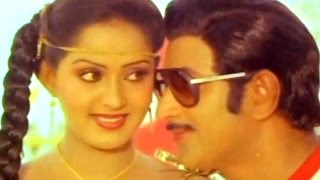 One One No One Full Video Song    Agni Parvatam
