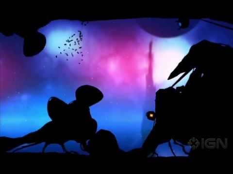 Badland Launch Trailer - UCKy1dAqELo0zrOtPkf0eTMw
