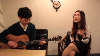 Blank Space - KATE (Taylor Swift Cover)