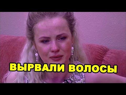 Погода иркутской области mail