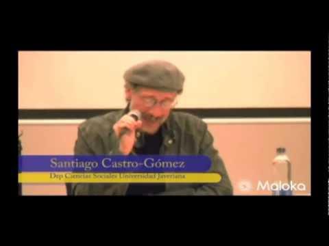 La Historia Natural en el orden epistémico y tecnopolítico del saber 2