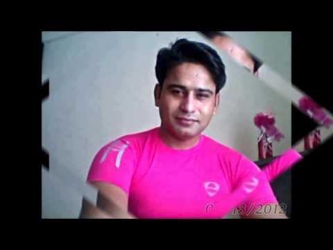 new punjabi sad song pardesi 2013