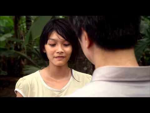 Dịu Dàng - Gentle (27.03.2015)