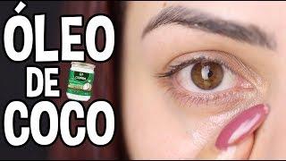 Youtube Clareamento Dental Com Violeta Genciana Sera Que