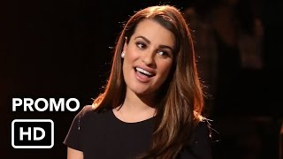 "Glee 6×06 Promo ""What the World Needs Now"" (HD) Thumbnail"