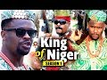 King Of Niger Season 1 - (New Movie) 2018 Latest Nigerian Nollywood Movie Full HD   1080p
