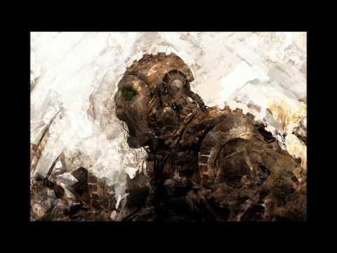 Awolnation - Sail (Omega Remix) - UCHH-34ch6RXRCbsjJK90Pww